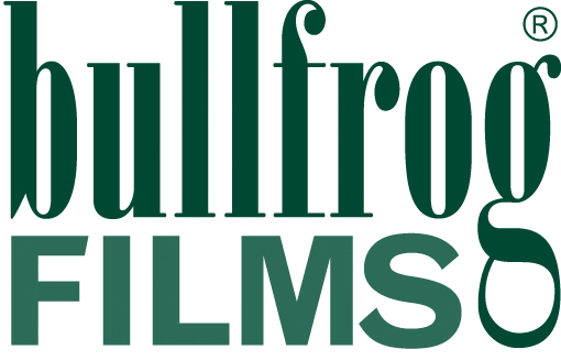 The Bullfrog Films Collection - image
