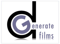 The dGenerate Films Collection