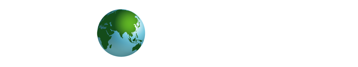 The Global Environmental Justice Project