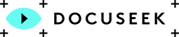 Docuseek2