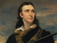 John James Audubon - image