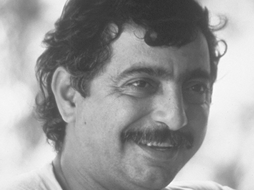 The Killing of Chico Mendes