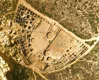 The Mystery of Chaco Canyon - image
