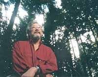 The Nature of David Suzuki