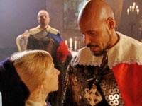 A Taste of Shakespeare - Othello