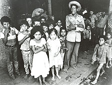 El Salvador: Another Vietnam