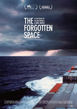 The Forgotten Space - image