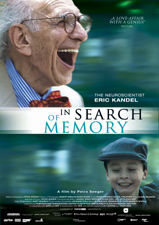 In Search of Memory - image
