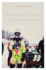 Northern Light - image