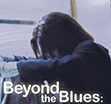 Beyond the Blues: Child and Youth Depression - image