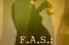 F.A.S.: When the Children Grow Up
