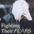Fighting Their Fears: Child and Youth Anxiety - image