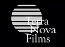 The Terra Nova Films Collection