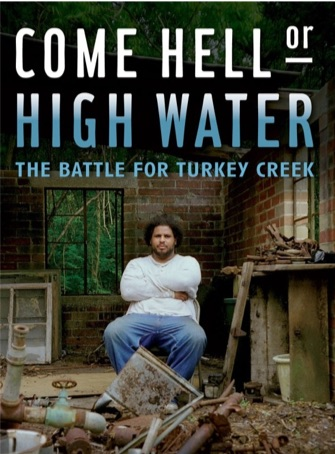 Come Hell or High Water - image