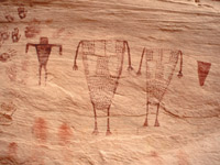 In the Light of Reverence - Hopi Land - image