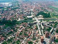 Kosovo - A House Still Divided? - image