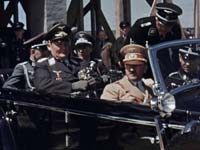 The Hitler Chronicles - Blueprint for Dictators - Part 4 - image