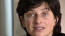 Chantal Akerman by Chantal Akerman - image