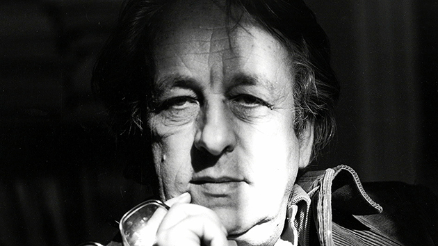 Althusser, an Intellectual Adventure - image