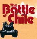 The Battle of Chile (Part 1) - image
