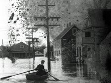 The Great Flood - image