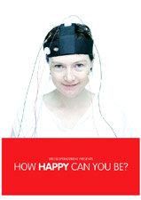 How Happy Can You Be? - image