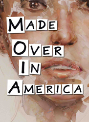 Made Over in America - image