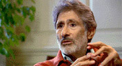 Edward Said: The Last Interview - image