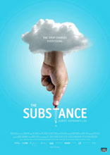 The Substance - image