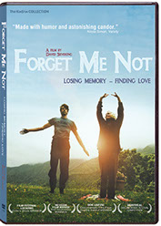 Forget Me Not - image