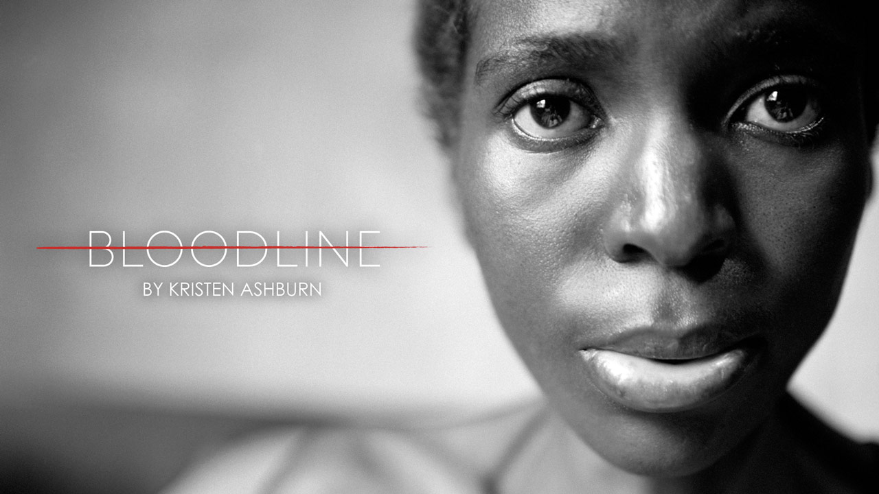 Bloodline: AIDS and Family - image