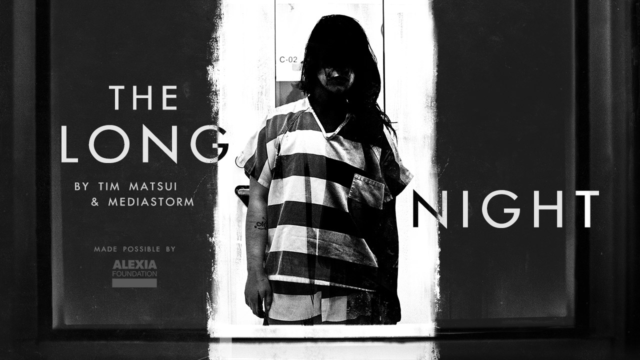 The Long Night - image