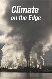 Climate on the Edge - image
