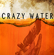 Crazywater - image