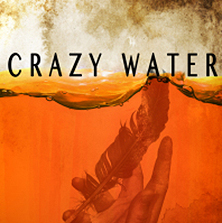 Crazywater