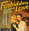 Forbidden Love: The Unashamed Stories of Lesbian Lives - image