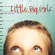 Little Big Girls - image