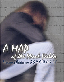 A Map of the Mind Fields: Managing Adolescent Psychosis - image