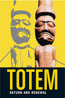 Totem: Return and Renewal - image