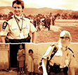 Women on Patrol - image