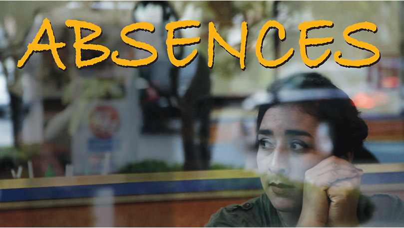 Absences - image